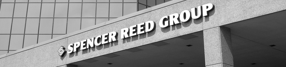 Spencer Reed Group Office
